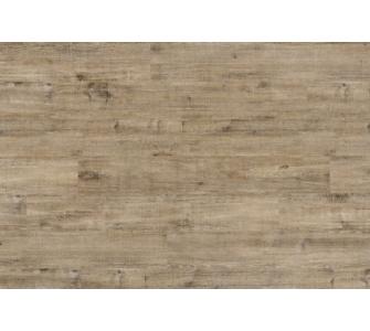 EGGER Megafloor Laminat »Megafloor M1«, woodwork eiche Nachbildung