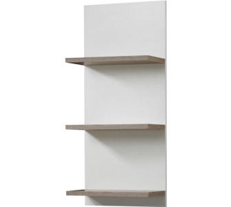 SCHILDMEYER Regal »Cadiz«, Breite 30 cm