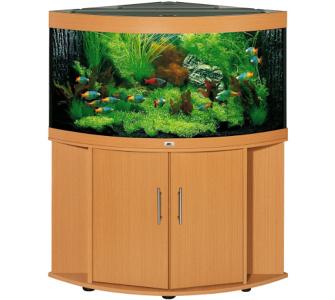 Juwel Aquarium JUWEL AQUARIEN