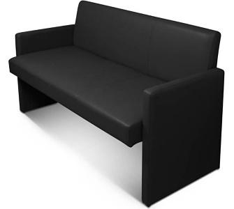sitzbank flur preisvergleiche erfahrungsberichte und kauf bei nextag. Black Bedroom Furniture Sets. Home Design Ideas