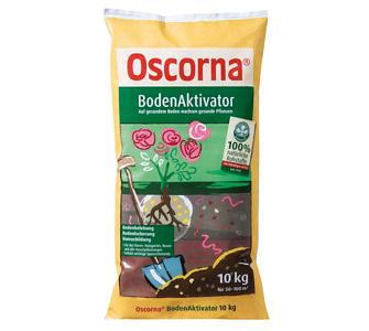 oscorna preisvergleiche erfahrungsberichte und kauf bei nextag. Black Bedroom Furniture Sets. Home Design Ideas