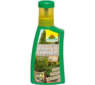 W. Neudorff BioTrissol BuxusDünger 250 ml