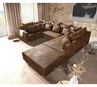 sonstige delife preisvergleiche erfahrungsberichte. Black Bedroom Furniture Sets. Home Design Ideas