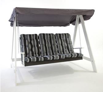 kissen f r hollywoodschaukel preisvergleiche erfahrungsberichte und kauf bei nextag. Black Bedroom Furniture Sets. Home Design Ideas