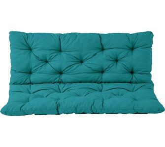 bankauflagen preisvergleich die besten angebote online kaufen. Black Bedroom Furniture Sets. Home Design Ideas