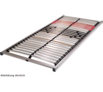 Schlaraffia Classic 28 NV 5-Zonen Lattenrost 80x200 cm