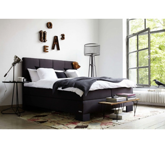 schlaraffia boxspringbett saga preisvergleich boxspringbett g nstig kaufen bei. Black Bedroom Furniture Sets. Home Design Ideas