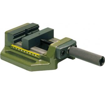 , Prismen-Maschinenschraubstock Primus 100