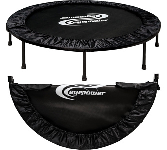 trampolin 150 kg preisvergleiche erfahrungsberichte und kauf bei nextag. Black Bedroom Furniture Sets. Home Design Ideas