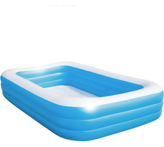 family pool preisvergleich die besten angebote online kaufen. Black Bedroom Furniture Sets. Home Design Ideas