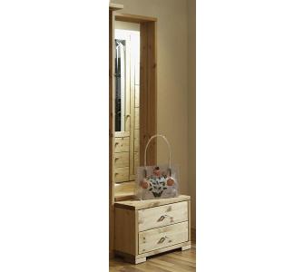 spiegel kiefer preisvergleiche erfahrungsberichte und. Black Bedroom Furniture Sets. Home Design Ideas