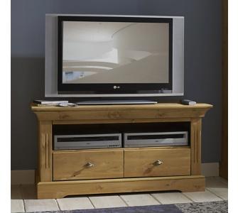 lowboard kiefer preisvergleiche erfahrungsberichte und kauf bei nextag. Black Bedroom Furniture Sets. Home Design Ideas