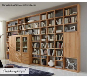regalw nde sonstige preisvergleiche. Black Bedroom Furniture Sets. Home Design Ideas