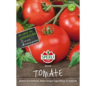 resistente tomaten preisvergleiche erfahrungsberichte. Black Bedroom Furniture Sets. Home Design Ideas