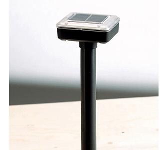 maulwurf solar preisvergleiche erfahrungsberichte und. Black Bedroom Furniture Sets. Home Design Ideas
