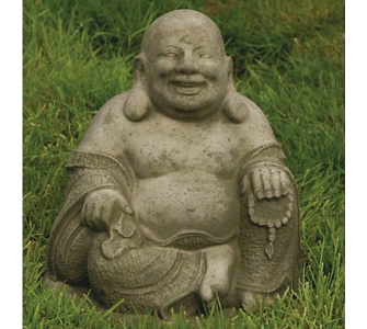 Lachender Buddha Sonstige Preisvergleiche