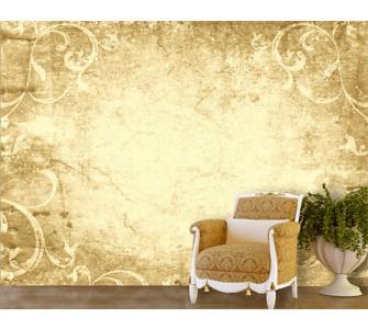 ornament tapete preisvergleiche erfahrungsberichte und. Black Bedroom Furniture Sets. Home Design Ideas
