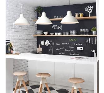 folie selbstklebend preisvergleiche erfahrungsberichte und kauf bei nextag. Black Bedroom Furniture Sets. Home Design Ideas