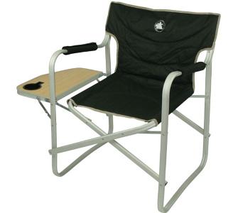 regiestuhl preisvergleich die besten angebote online kaufen. Black Bedroom Furniture Sets. Home Design Ideas