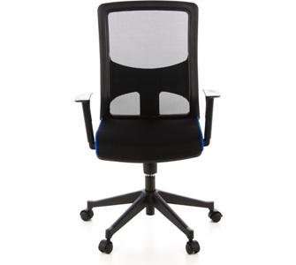 hjh office lavita preisvergleich b rom bel g nstig kaufen bei. Black Bedroom Furniture Sets. Home Design Ideas