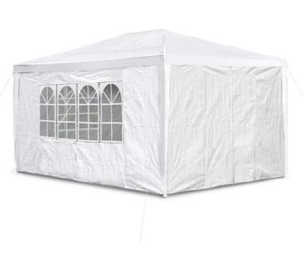 gartenpavillons gebraucht preisvergleiche erfahrungsberichte und kauf bei nextag. Black Bedroom Furniture Sets. Home Design Ideas
