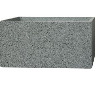 pflanzkuebel granit preisvergleiche erfahrungsberichte und kauf bei nextag. Black Bedroom Furniture Sets. Home Design Ideas