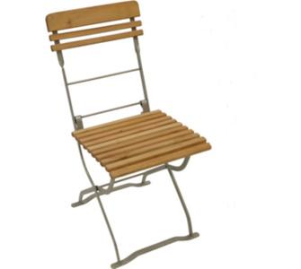 biergartenstuhl gebraucht preisvergleiche erfahrungsberichte und kauf bei nextag. Black Bedroom Furniture Sets. Home Design Ideas