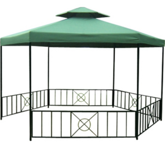 pavillon stahl preisvergleiche erfahrungsberichte und kauf bei nextag. Black Bedroom Furniture Sets. Home Design Ideas