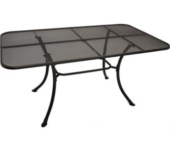 gartenm bel streckmetall preisvergleiche erfahrungsberichte und kauf bei nextag. Black Bedroom Furniture Sets. Home Design Ideas