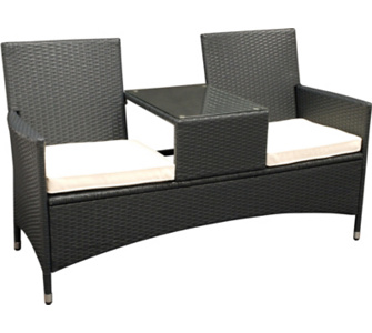 gartenm bel von clp exorbitantes flair im garten. Black Bedroom Furniture Sets. Home Design Ideas