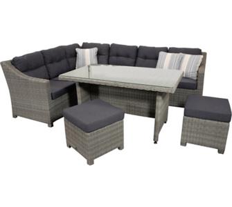 rattan bicolor preisvergleiche erfahrungsberichte und. Black Bedroom Furniture Sets. Home Design Ideas