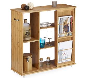 nischenregal preisvergleiche erfahrungsberichte und. Black Bedroom Furniture Sets. Home Design Ideas