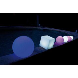 KWAD LED Ball