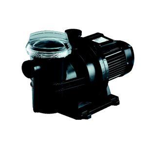KWAD Pool Filterpumpe PP 8