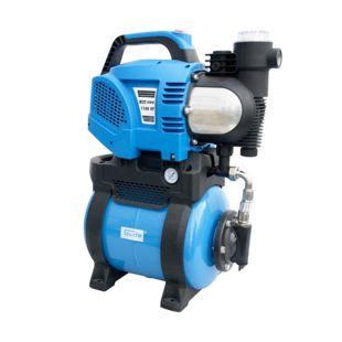 Güde HWW 1400 VF Hauswasserwerk