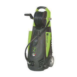Zipper ZI-HDR230 Hochdruckreiniger