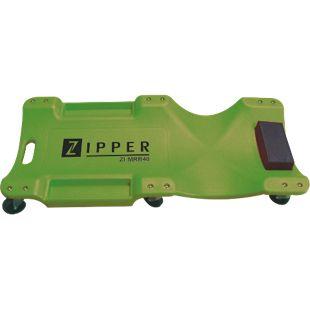 Zipper ZI-MRB40 Mobiles Montagerollbrett