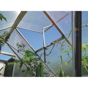 Juliana Spiro Gewächshaus-Fensteröffner - automatisch