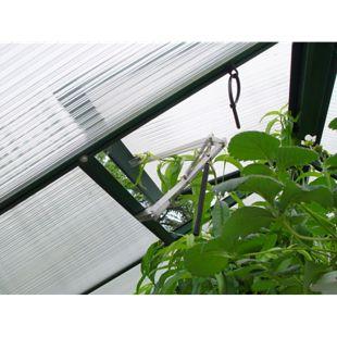 Juliana Univent Gewächshaus-Fensteröffner - automatisch
