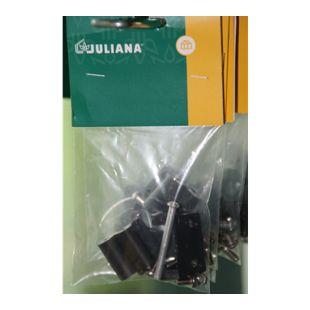 Juliana Kunststoff-Schaniere für Gewächshäuser