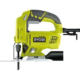 Ryobi RJS720-G Stichsäge