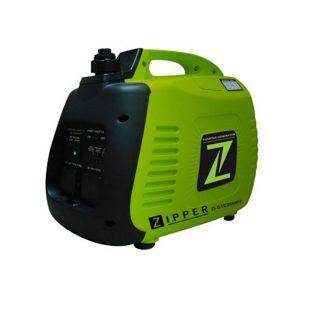 Zipper ZI-STE2000IV Inverter-Stromerzeuger