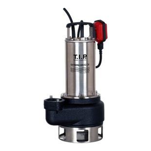 T.I.P. EXTREMA 500/13  PRO Schmutzwassertauchpumpe