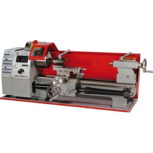 Holzmann ED400FD Tischdrehmaschine