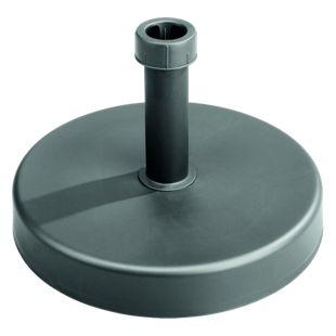 Schneider Beton-Ständer 30 kg