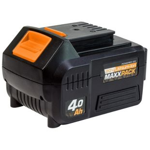 Batavia MaxxPack 18 V 4,0 Ah Akku