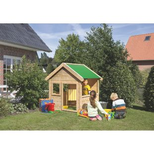 Akubi Kinderhaus Jim