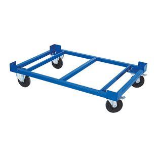 BRB 50236 Rahmenroller 500 kg