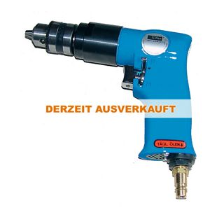 Güde 40022 Druckluft-Bohrmaschine