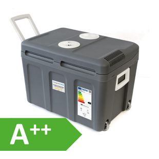 Dino KRAFTPAKET 131002 Elektrische Kühlbox